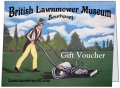 Gift Voucher Package