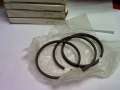 98CC Suffolk Piston Rings
