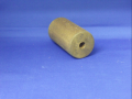 Qualcast Panther wooden front roller