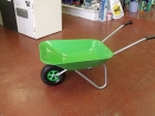Stihl Mini wheelbarrow